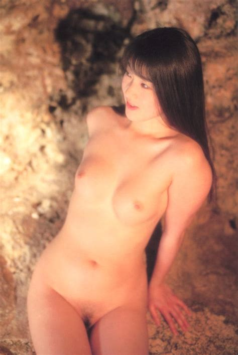 Showing Porn Images For Shiori Suwano Porn