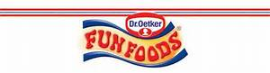 Dr Oetker Logo : bakery industry fun foods to be relaunched by dr oetkar ~ Eleganceandgraceweddings.com Haus und Dekorationen