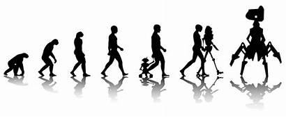 Humans Digital Immortality Machines 2045 Achieve Futurist