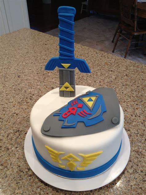 ideas  boyfriend birthday cakes  pinterest