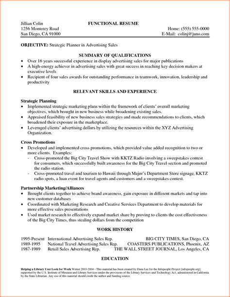 awesome healthcare recruiter sle resume resume daily
