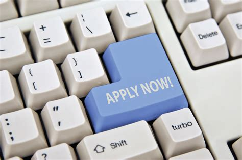 Apply To Serve On A City Commission