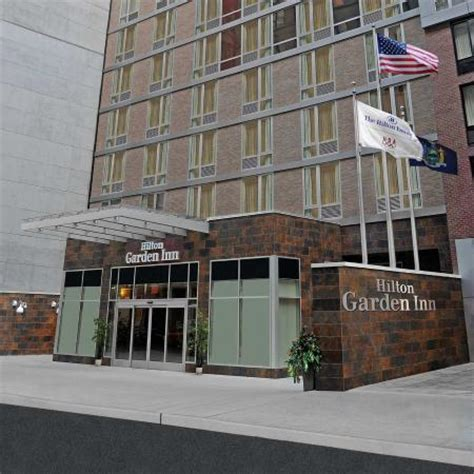 garden inn new york west 35th the gregory new york city ny 2016 hotel reviews