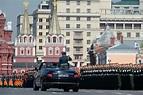 Russian Minister Of Transport Maksim Yurevich Sokolov ...