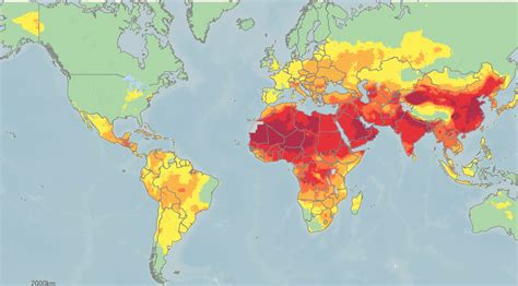 air pollution how to deceive people with maps american