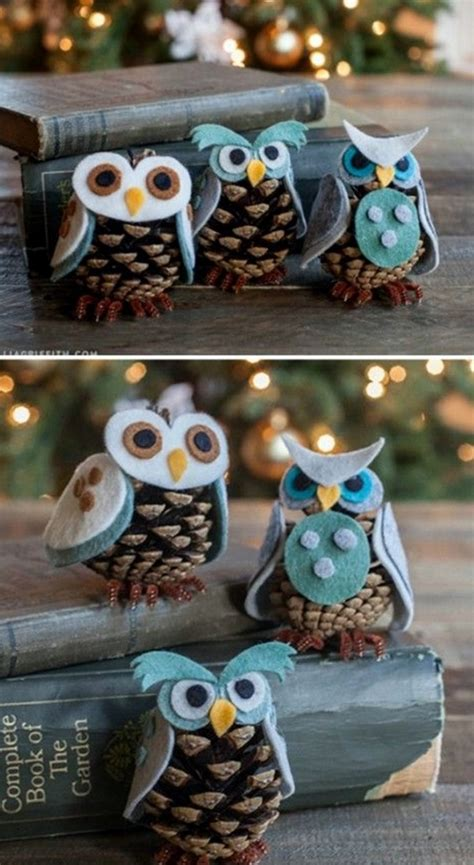 diy christmas gifts ideas   family  friends