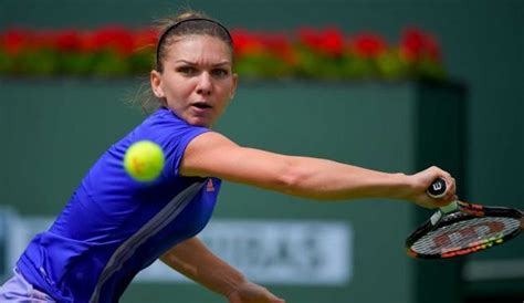 Simona Halep vs Sloane Stephens - Final Highlights I Roland-Garros 2018 - YouTube