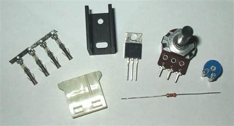 construire un r 233 gulateur de tension macbidouille