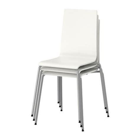 Ikea Stuhl Martin by Martin Stuhl Ikea Renovieren Wohnideen Wohnen Und