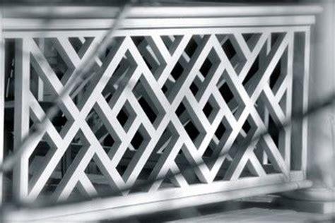 Exterior Wood Railing Designs