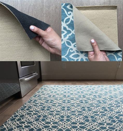 kitchen floor rugs washable best 25 washable area rugs ideas on washable 4813