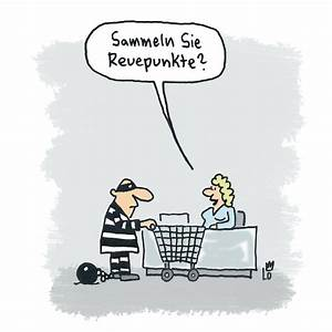 An Der Kasse : an der kasse von lo graf von blickensdorf medien kultur cartoon toonpool ~ Orissabook.com Haus und Dekorationen