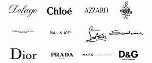 Solde Marque De Luxe : le logo ne fait plus recette ~ Voncanada.com Idées de Décoration