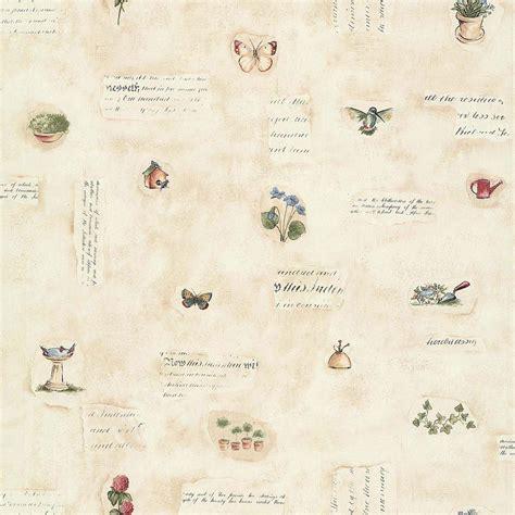 papier peint cuisine lessivable papier peint cuisine lessivable agrable papier peint