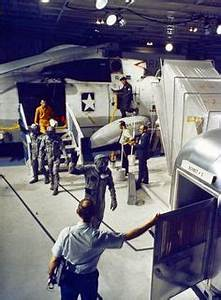1000+ images about Space Oddity on Pinterest   Apollo 11 ...