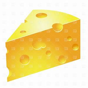 Cheese slice, 907, Food and Beverages, download Royalty ...