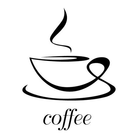 frise chambre bebe stickers tasse à café achetez en ligne