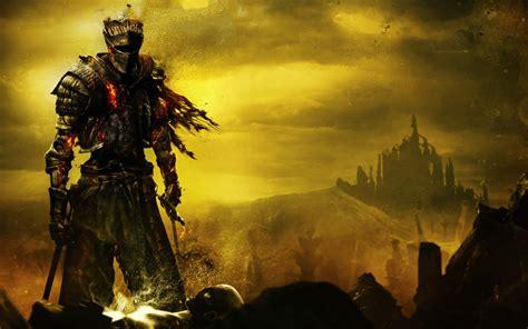 Soul Of Cinder Wallpaper Steam Community Guide Dark Souls Iii Kapsamlı Türkçe Rehber