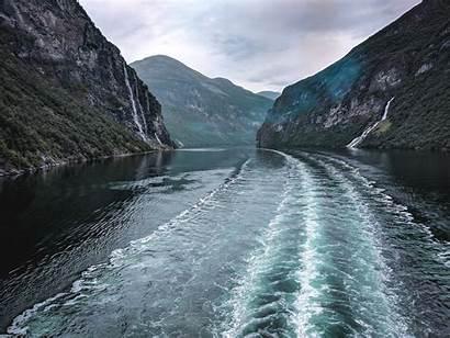 Norway Iphone Fjords Fjord Pixel Dimension