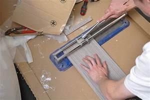 Comment Couper Du Verre : couper de la faience l 39 artisanat et l 39 industrie ~ Preciouscoupons.com Idées de Décoration