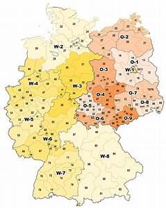 Berlin Plz Karte : liste der ehemaligen postleitzahlen wikipedia ~ One.caynefoto.club Haus und Dekorationen