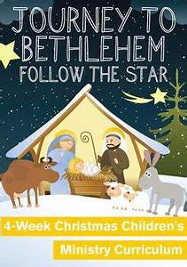 1000 images about CHRISTMAS PLAYS on Pinterest