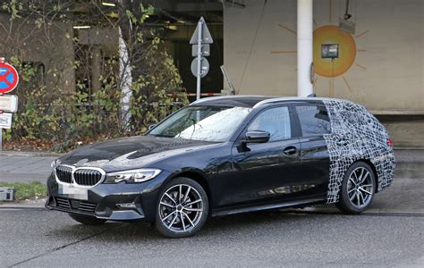 new bmw 3 series saloon everything you need to know car