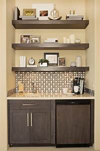 exceptional mini fridge for bedroom 3 wet bar with With kitchen cabinets lowes with wall art for master bedroom