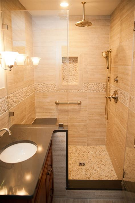 Design A Bathroom Remodel by Somerset County Kitchen And Bathroom Remodel Proskill