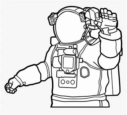 Space Suit Helmet Astronaut Drawing Cosmonaut Technology