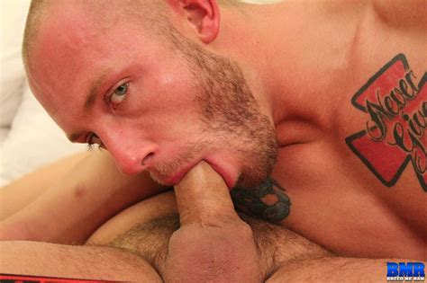 Showing Xxx Images For Chad Johnson Gay Porn Star Xxx