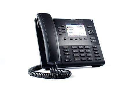 phone is mitel 6867 sip phone mitel united states