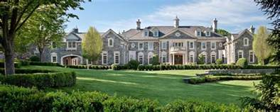 large luxury homes the 25 homes for sale in america 2016