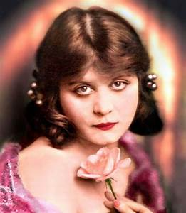 1000+ images about Theda Bara, actriz on Pinterest ...