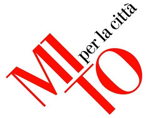 Cortile Maglio Eventi by Cortile Maglio Museotorino