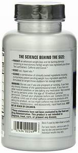 Twinlab Ripped Fuel Extreme Fat Burner Ephedra Free 60 Capsules   Read More Reviews Of The