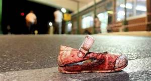 Peshawar school... Aps Attacks Quotes