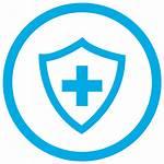 Immunity Chromium Boost Immune Alkaline Nanotec Diffuser