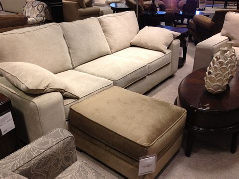 Havertys Siesta Sofa Havertys Siesta Sofa D52 For Your