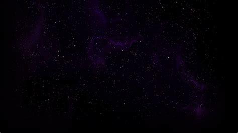 purple aesthetic 1920x1080 wallpapers