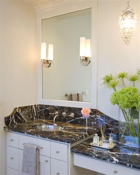 palo alto caltrain bathroom palo alto bath alexandra luhrs interior design