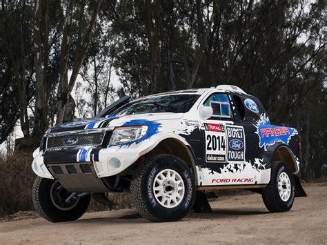 rally truck racing 2014 ford ranger dakar rally offroad truck race racing