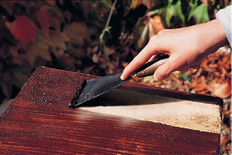 decapeur peinture resine de protection pour peinture