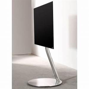 Tv Ständer Design : wissmann raumobjekte bei hifi tv seite 1 ~ Indierocktalk.com Haus und Dekorationen
