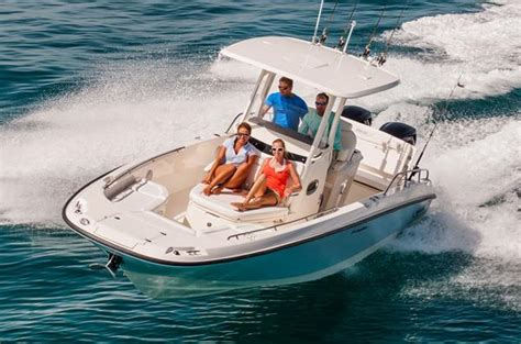 Boat Trader Browse Make by Page 1 Of 3 Page 1 Of 3 Hydra Sports Boats For Sale