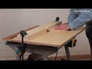 Tisch Für Oberfräse : dieser fr stisch kostet nicht viel eine fantastische idee die workmate oder den wolfcraft tisch ~ Eleganceandgraceweddings.com Haus und Dekorationen