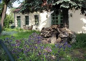 Landhaus Garten Blog : wohnen im landhaus ~ One.caynefoto.club Haus und Dekorationen