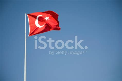buy vintage turkey national flag back for iphone turkish flag stock photos freeimages buy