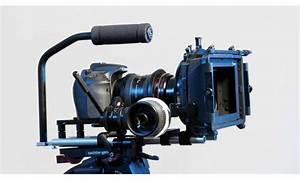 Kamera Verstecken Tipps : videos drehen mit slr kamera tipps f r die praxis pc magazin ~ Yasmunasinghe.com Haus und Dekorationen