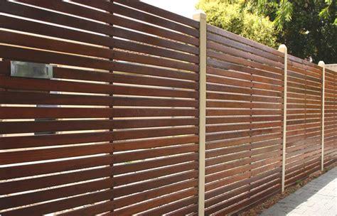 pictures of wood fences wood fences jmarvinhandyman